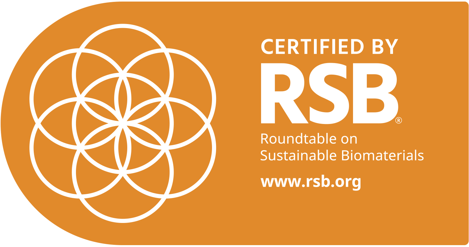 Copy of RSB-CertifiedLogo