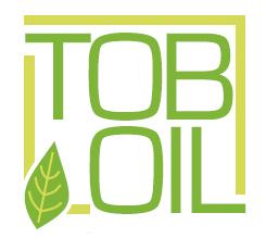 Toboil