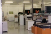 Sunchem Research Center