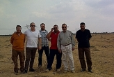Joint technical Group, Egypt