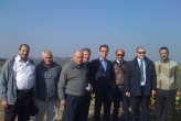 Joint Technical Group Vicenza (italy)