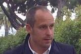 Dr. Sergio Tommasini - Managing Director