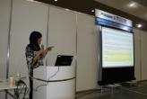 Tokyo - Renewable Exhibition (3-7 Dec. 2012) - D.ssa Nicoletta Di Norscia